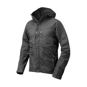 Hommes Adidas Veste White Mountaineering Shell Couleur Night